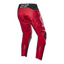 Calca-de-Motocross-Infantil--180-PRIX-FLAME-RED2