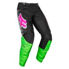 Calca-de-Motocross-180-FYCE-MULTI1