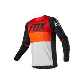 Camisa-de-Motocross-360-BANN