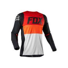 Camisa-de-Motocross-360-BANN1