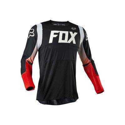 Camisa-de-Motocross-360-BANN-PRETA1