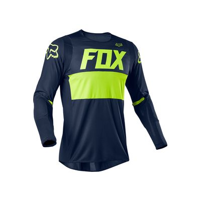 Camisa-de-Motocross-360-BANN-NAVY1