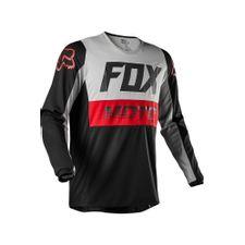 Camisa-de-Motocross-180-FYCE-CINZA1
