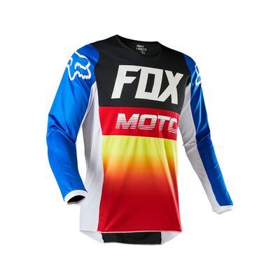 Camisa-de-Motocross-180-FYCE-BLUE1