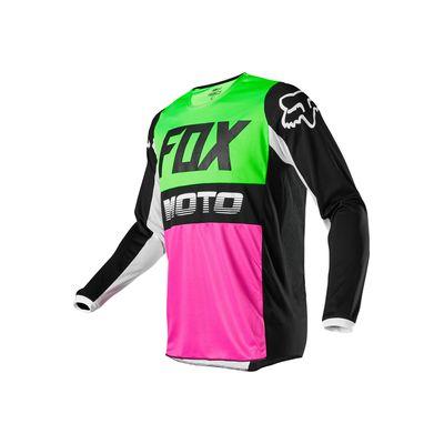 Camisa-de-Motocross-180-FYCE-MULTI