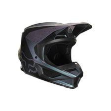 Capacete-para-Motociclismo-V1--Versao-WELD-SE