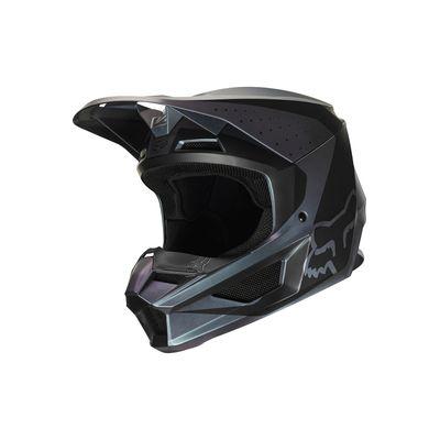 Capacete-para-Motociclismo-V1--Versao-WELD-SE1