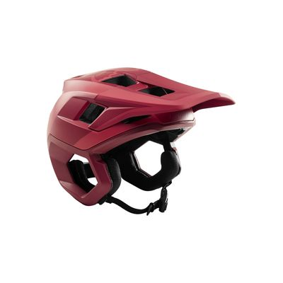 FOX-BIKE-CAPACETE-DROPFRAME-RED1