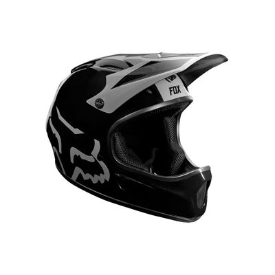 FOX-BIKE-CAPACETE-RAMPAGE-BLK1