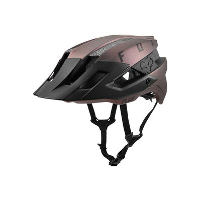 FOX-BIKE-CAPACETE-FLUX-SOLID-BLK-IRI1