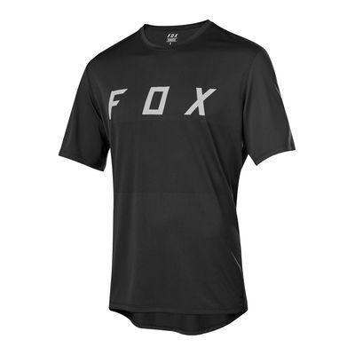 CAMISA-FOX-RANGER-FOX-BLACK