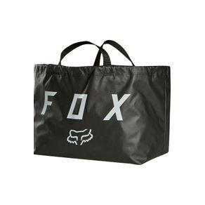 FOX-BIKE-TAPETE-UTILITY-CHANGING-MAT-BLK
