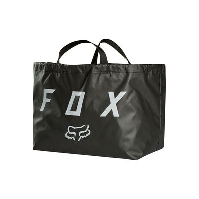 FOX-BIKE-TAPETE-UTILITY-CHANGING-MAT-BLK