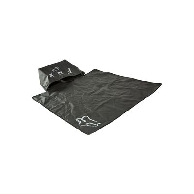 FOX-BIKE-TAPETE-UTILITY-CHANGING-MAT-BLK1