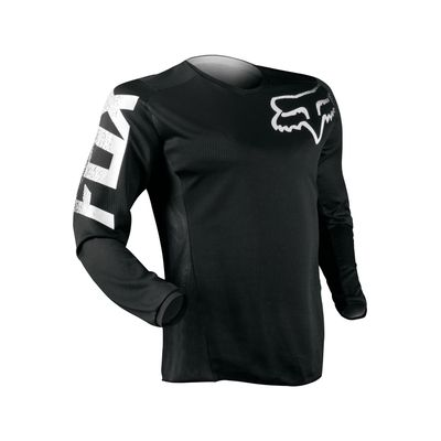 FOX-MX-CAMISA-BLACKOUT-BLK1