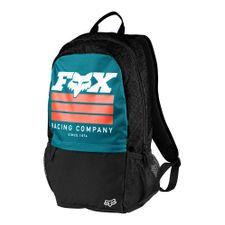 FOX-MX-MOCHILA-180-MAUI-BLUE
