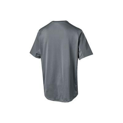 Camisa-MTB-FLEXAIR-SS-MOTH-Cinza1