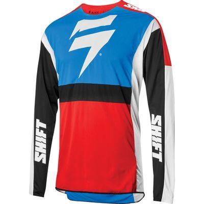 Camisa-Shift-Mx-3lack-Race-25