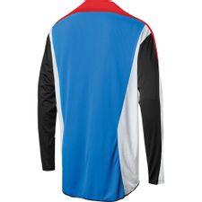 Camisa-Shift-Mx-3lack-Race-26