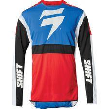 Camisa-Shift-Mx-3lack-Race-2