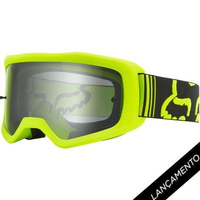 Oculos-Fox-Racing-Main-II-Amarelo