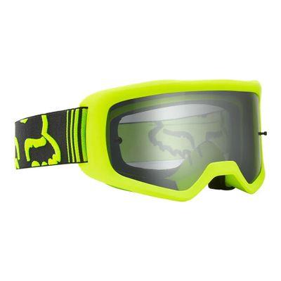 Oculos-Fox-Racing-Main-II-Amarelo1