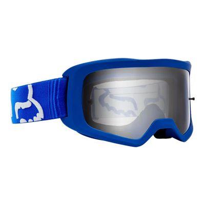 Oculos-Fox-Racing-Main-II-Azul1