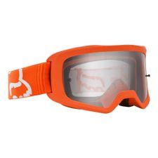 Oculos-Fox-Racing-Main-II-Laranja1