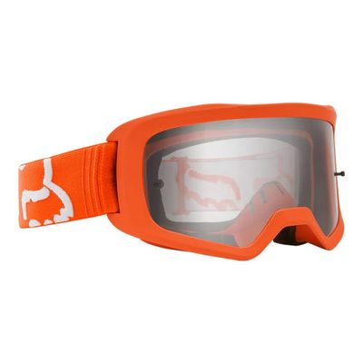 Oculos-Fox-Racing-Main-II-Laranja1