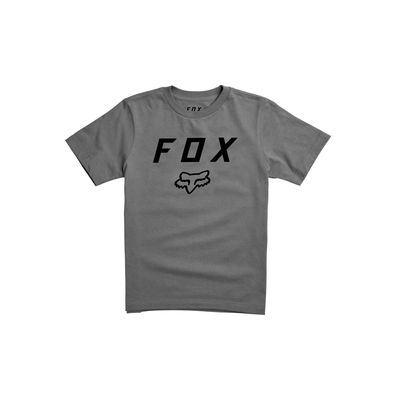 FOX-LIFESTYLE-INFANTIL-CAMISETA-LEGACY-MOTH-SS-ROY-graphy