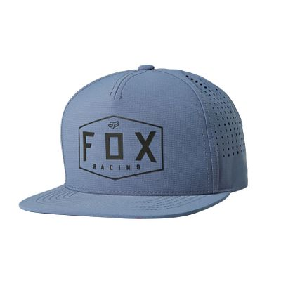CREST-SNAP-BLUE-HAT
