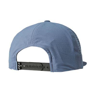 CREST-SNAP-BLUE-HAT1