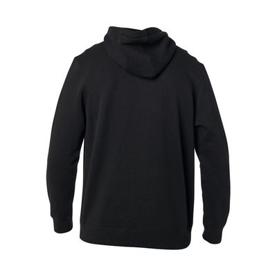 PROCIRVUIT-PULLOVER-FLEECE1