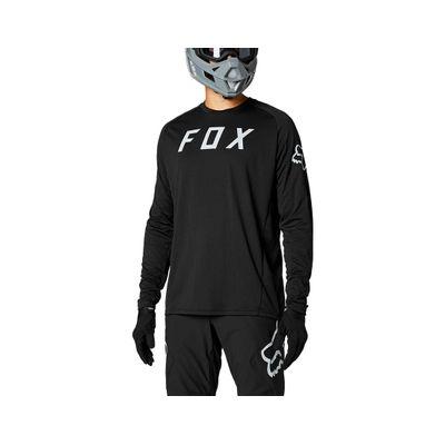 CAMISA-FOX-DEFEND-LS-PRETO-0