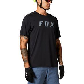 CAMISA-RANGER-SS-FOX-PRETO-0
