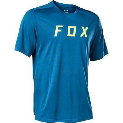 CAMISA-FOX-RANGER-SS-FOX-AZUL-AMARELO-0