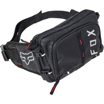 BAG-HIP-0
